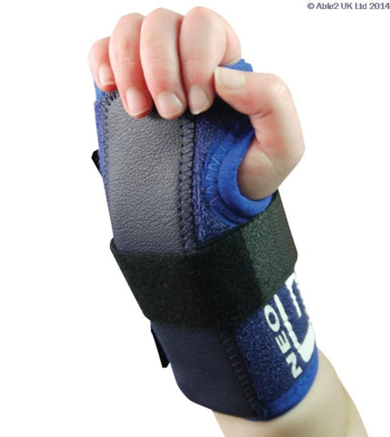 Neo G Childrens Wrist Brace - Right