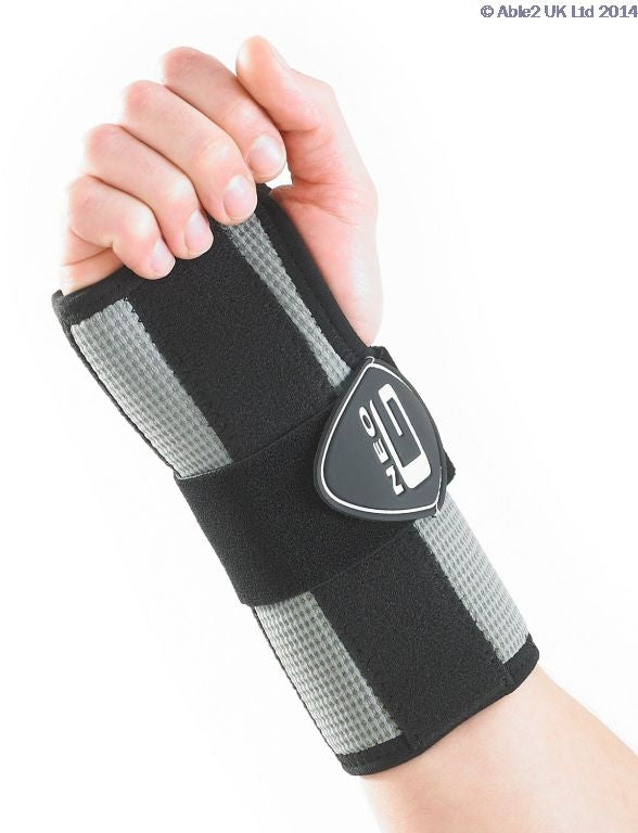 Neo G RX Wrist Support