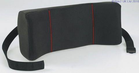Harley Designer Winged Support