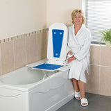 Bath Lift Deltis
