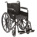 S1 Wheelchair