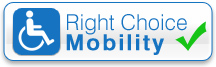 Right Choice Mobility