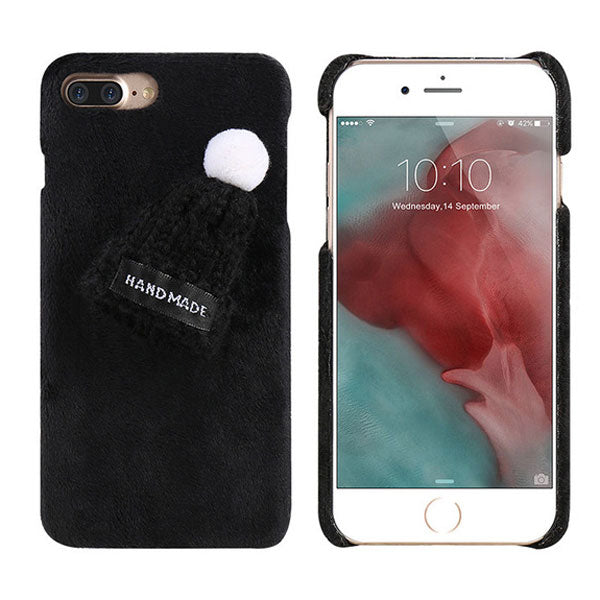 coque iphone 6 cocooning