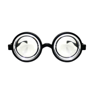 Minion Goggle Glasses