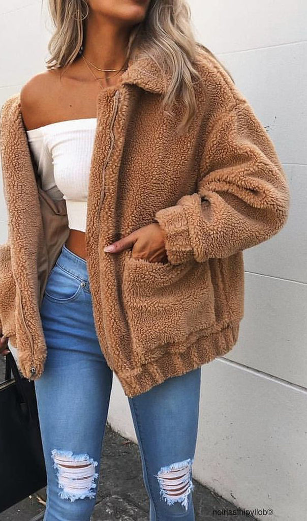 Baddie Back to School Outfits Ideas for Teens for College 2018 Casual Fashion -ideas para el regreso a la escuela - www.GlamantiBeauty.com #outfits