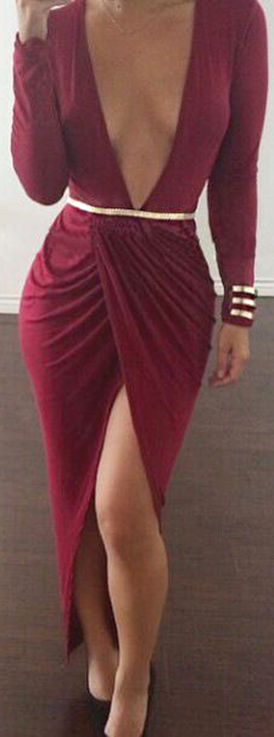 30 Women S Valentines Day 2018 Outfit Ideas For Date Night
