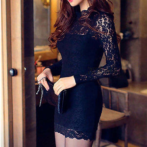 Elegant Formal Long Prom Dresses Outfit Ideas for Teens - Simple Modest Backless Halter Neck White Chiffon Maxi Dress Cheap 2018 for Homecoming for Graduation - elegantes vestidos de fiesta largos formales Ideas de vestimenta para adolescentes - www.GlamantiBeauty.com