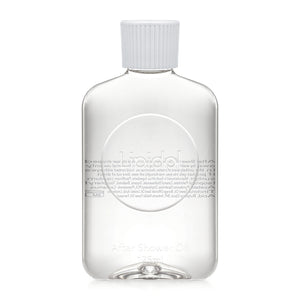 After Shower Oil 175ml