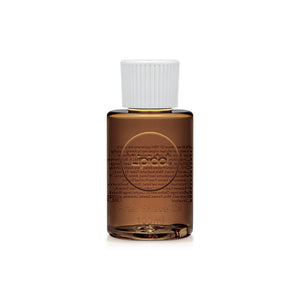 After Shave Oil 100ml