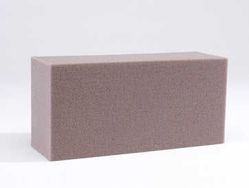 1x single Dry Oasis Foam Brick