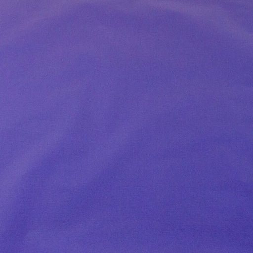 Full Ream of Tissue Paper Violet 240 sheets