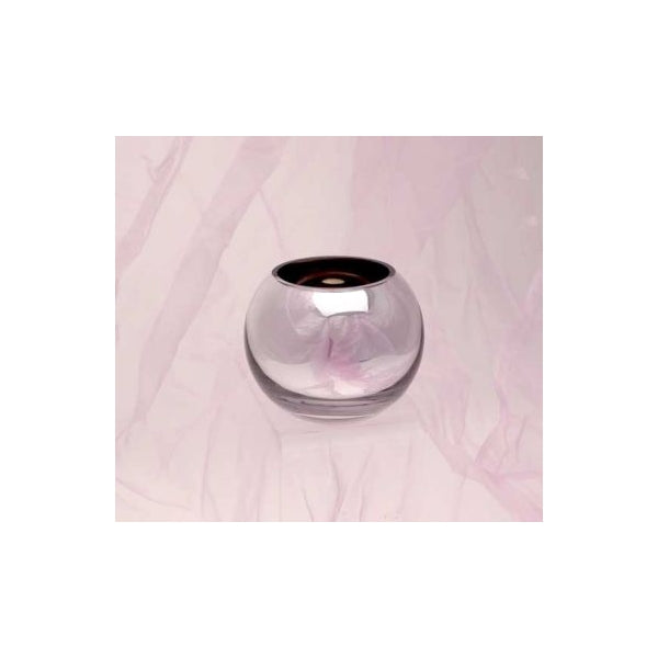 Mirror Glass Bubble Ball (H9.5cm)