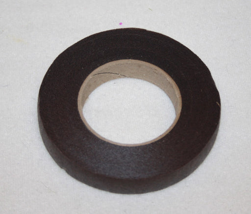 13mm Stem-tex - 1 roll - Brown