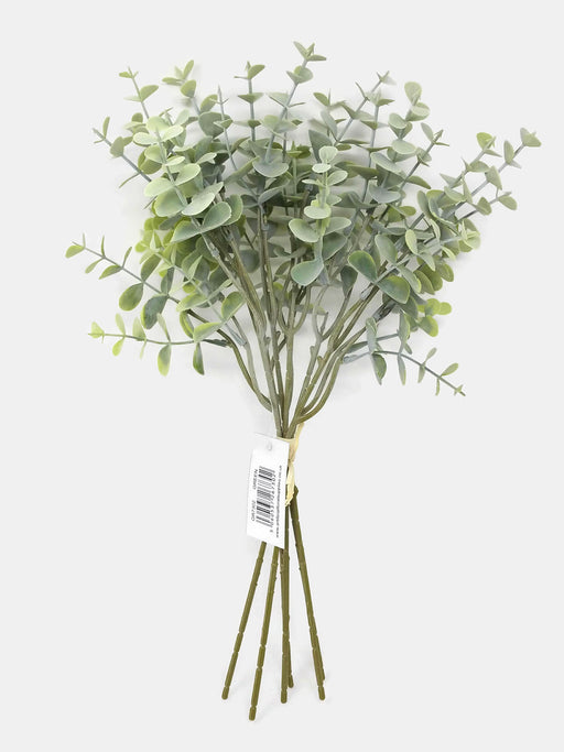 Eucalyptus Bundle x 36cm - Light Green