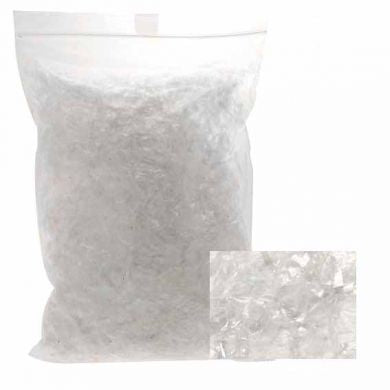100g Clear Shredded Cellophane