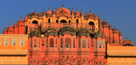How India took our breath away! - A Colourful nation