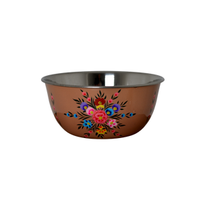 Load image into Gallery viewer, Salad Bowl // Garland