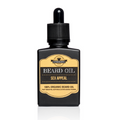 "Huile à barbe ""Sex Appeal"" - 30ml"