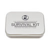 "Kit de survie ""The Audacious Beard"""