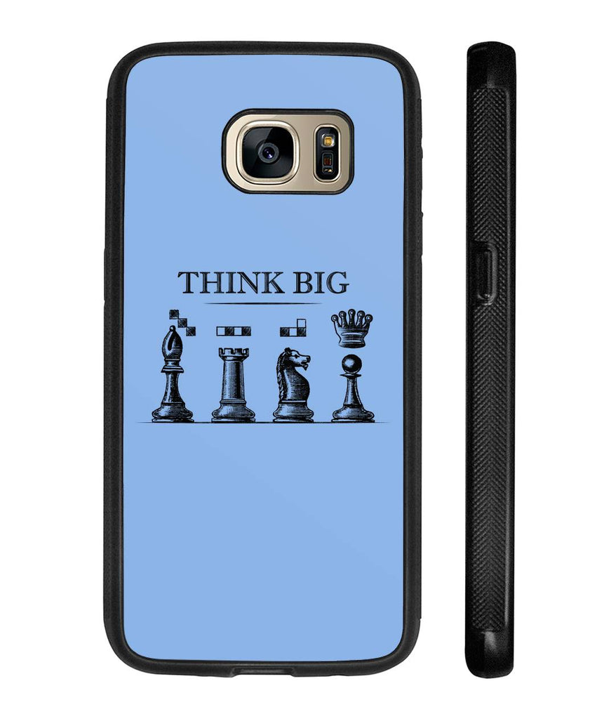 Think Big Samsung Galaxy S7