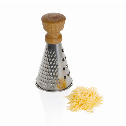 Table Grater Mini Oslo