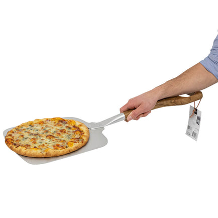 320515 BOSKA Pizza Shovel