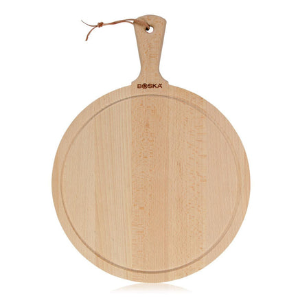 Serving Board Round Amigo L - ⌀ 33 cm