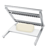Cheese Cutter Mozzarella
