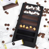 Boska Choco Bar DIY Kit