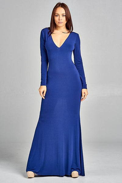 PIPPA LONG DRESS, PARTY DRESS, AG Studio, darling-glam-co