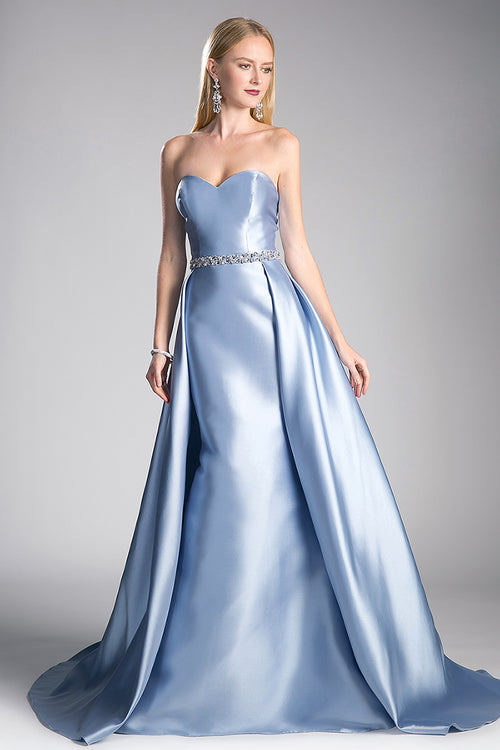 PERRY FULL BALL GOWN, Ball Gowns, Cinderella Divine, darling-glam-co