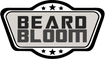 Beard Bloom