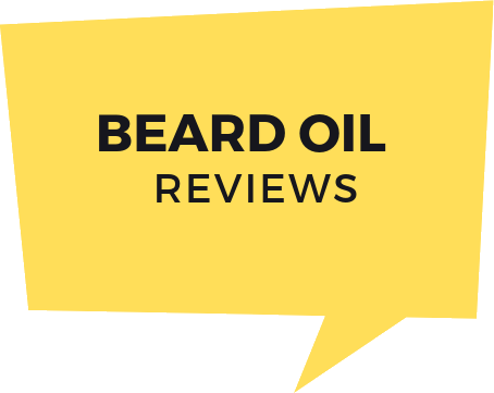 Beard Bloom Beard Growth Oil Reviews