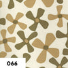 Inke handmade wallpaper Animals Safari - Monkey 066 - Left - MAMAKA Shop