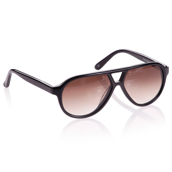 Sons + Daughters sunglasses Rocky - Brown