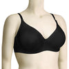 Bella Materna Padded nursing bra - MAMAKA Shop
