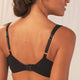 Bella Materna Anytime New nursing bra