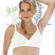 Amoralia Second Skin nursing bra