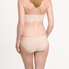 Amoralia Embrace Hipster maternity brief - MAMAKA Shop