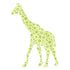 inke-handmade-wallpaper-animals-safari-giraffe-119