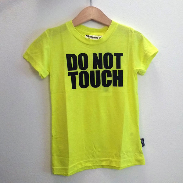 nununu-do-not-touch-t-shirt