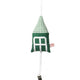 Esthex dummy holder house - Green