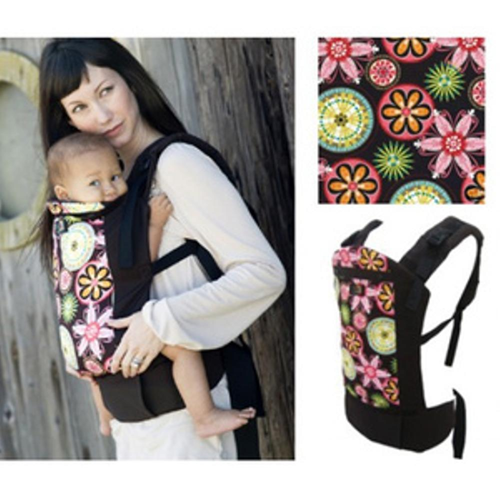583cba496d7 Beco Butterfly II Carnival baby carrier – MAMAKA Shop