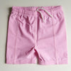 Hyphen UPF 80 SunProtec Swimsuit Shorts Baba Rose - MAMAKA Shop