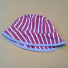 Pigeon - Organics For Kids Sun Hat 12-18 months
