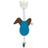 Esthex dummy holder bird - Blue