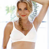 Amoralia Second Skin nursing bra - Organic - MAMAKA Shop