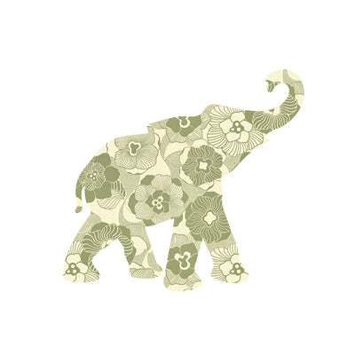 inke-handmade-wallpaper-animals-safari-baby-elephant-042-right