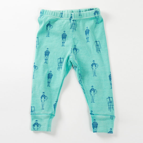 bobo-choses-leggings-painters