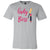 lady boss lipsense signature - Bella & Canvas - O-neck Unisex Short Sleeve Jersey Tee -12 Colors Available Plus Size XS-4XL - MADE IN THE USA
